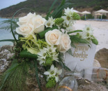 Marriage Playa Porto Mari, Curacao
