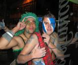 Carnival Cran Canaria